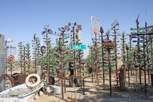 Bottle Tree Ranch 4