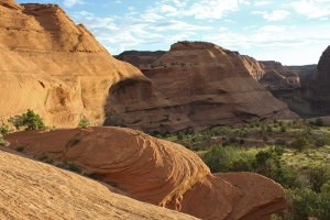 Canyon de Chelly 6