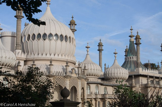 Brighton Pavilion 18 Oct 2014 (1 of 1)