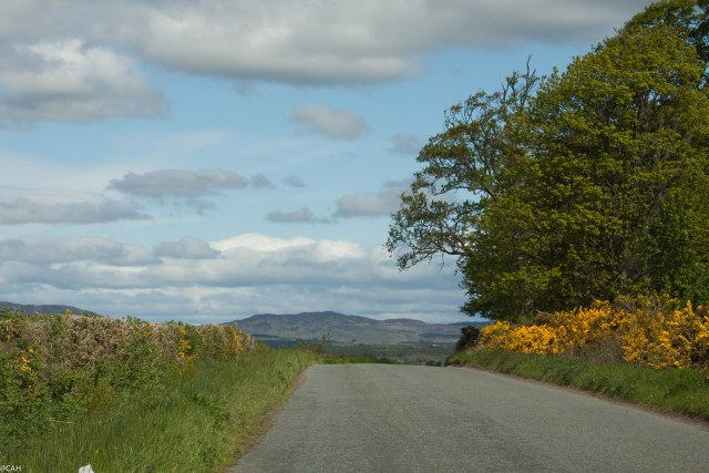 Perthshire Road 30 May 2015 (1 of 1)
