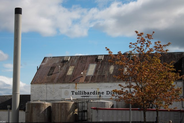 Tullibardine 30 May 2015 (1 of 1)