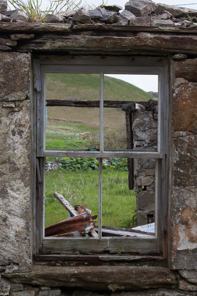 Old Croft Window Farr 2 June 2015 (1 of 1)