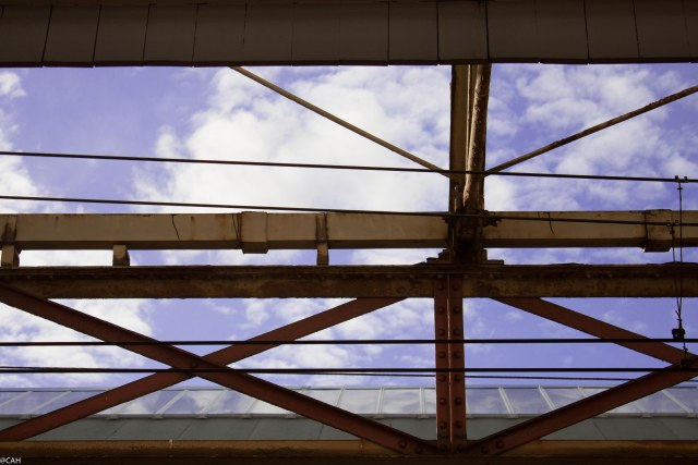 Station roof 1 (1 of 1)