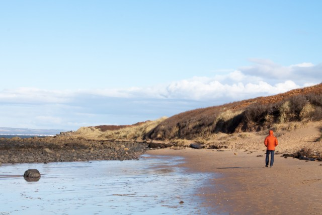 Gullane Bents 4 14 Feb 2016 (1 of 1)