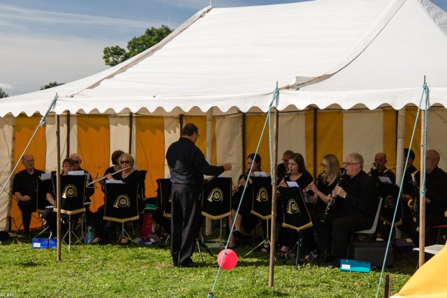 wind-band-smallwood-fete-17-sep-2016-1