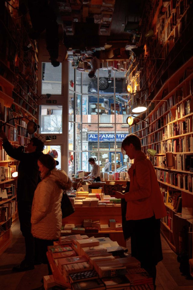 libreria-spitalfields-london-12-jan-2017-1-of-1