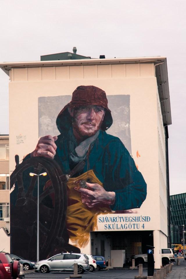 street-art-1-reykjavik-11-feb-2017-1-of-1