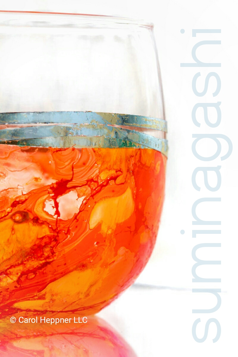 Carol Heppner glass for party and weddings 1_edited_20170222165237580 (1)