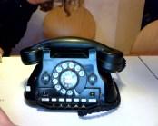telefoon1