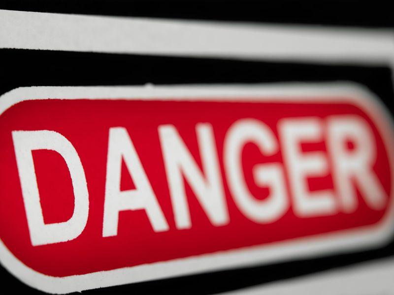 Duress Danger Necessity DWI Defenses-compressor