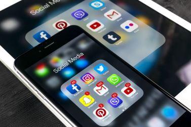 Impact of Social Media on Divorce in Charlotte NC