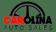 Carolina Auto Sales of Myrtle Beach