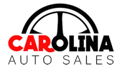 Carolina Auto Sales of Myrtle Beach