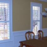 Plantation Shutters Carolina Blind Shutter Inc
