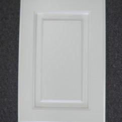 Kitchen Cabinet Sizes Custom Table Mdf Doors | Carolina Blind & Shutter Inc.
