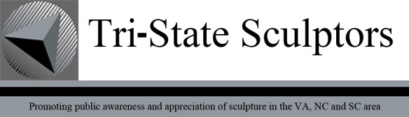 Tri-State Sculptors