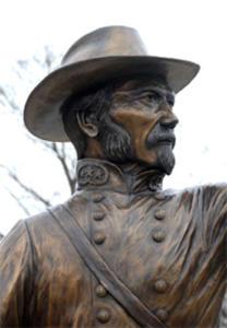 General Joseph Johnson