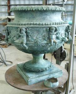 urn 7