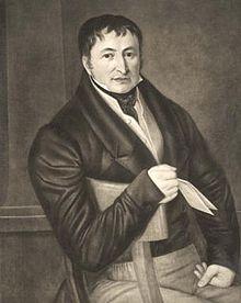Friedrich König