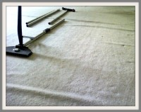 Carpet Repair & Stretching Services Charlotte & Lake Norman