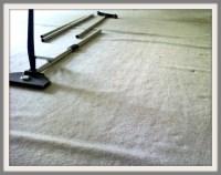 Carpet Repair & Stretching Services Charlotte & Lake Norman