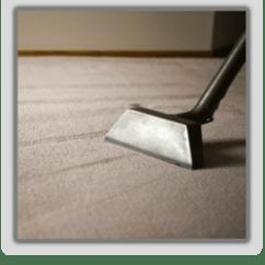 Denver Sofa Cleaning Jonathan Adler Quality Carpet Huntersville Mooresville Repair Oriental Service Photos