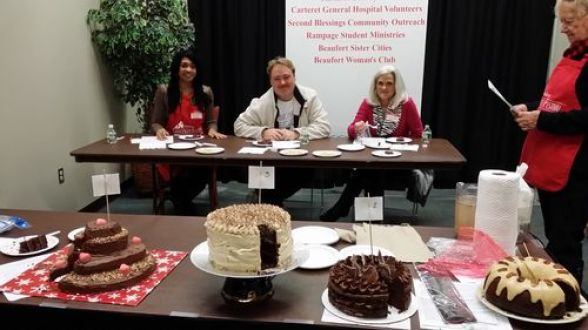 2014-carolina-chocolate-festival-photo-001