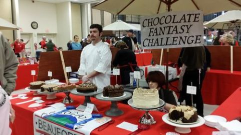 2014-carolina-chocolate-festival-photo-007