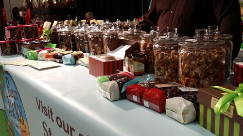 2014-carolina-chocolate-festival-photo-008