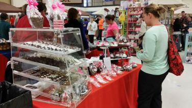 2014-carolina-chocolate-festival-photo-010