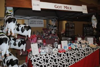 2014-carolina-chocolate-festival-photo-025