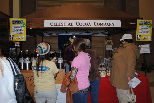 2014-carolina-chocolate-festival-photo-027