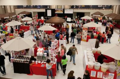2014-carolina-chocolate-festival-photo-033