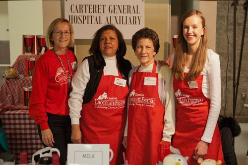 2014-carolina-chocolate-festival-photo-035