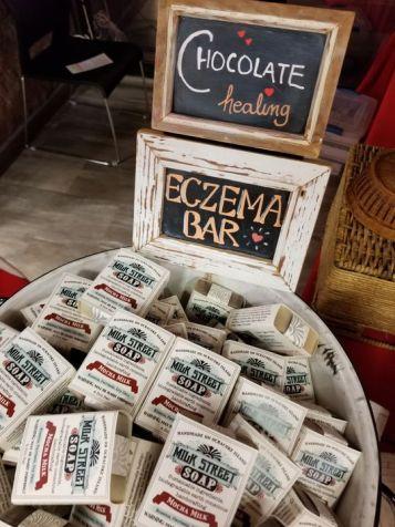 carolina-chocolate-festival-2018-162