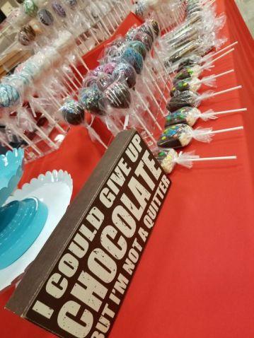carolina-chocolate-festival-2018-173