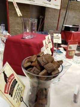 carolina-chocolate-festival-2018-194