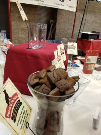 carolina-chocolate-festival-2018-194