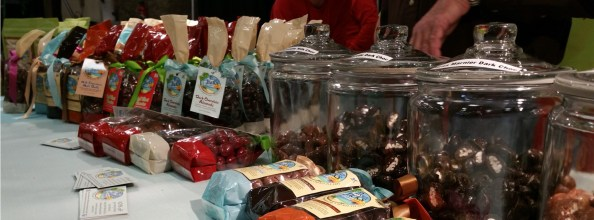 chocolate-festival-photos-header