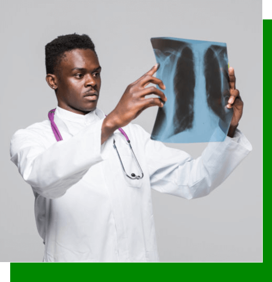 The purpose of this study is to determine if ensifentrine is safe and effective for the treatment of patients with moderate to severe Chronic Obstructive Pulmonary Disease (COPD).