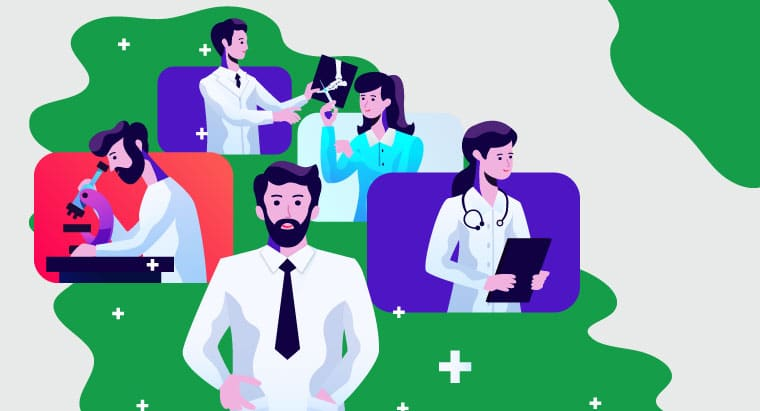 What You Should Know About Sponsoring a Clinical Trial