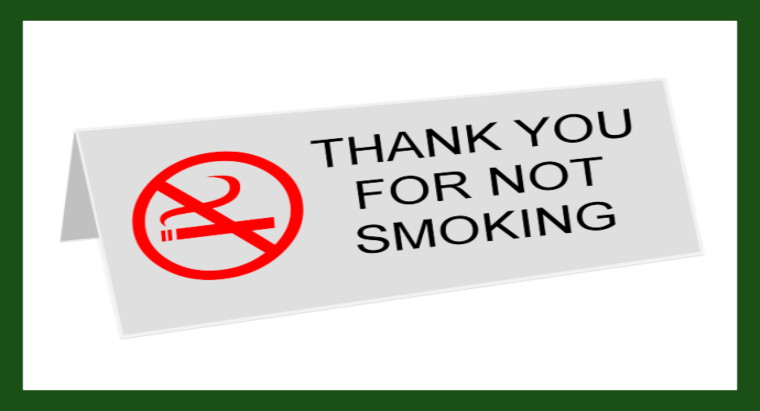Effect of Smoking – You Could be in Danger of Getting COPD