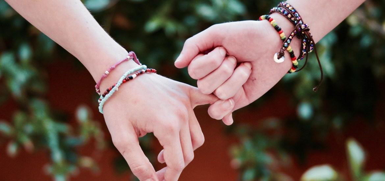 cómo apoyar a un ser querido