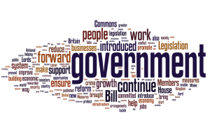 voip phone system for government