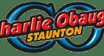 Charlie Obaugh Logo