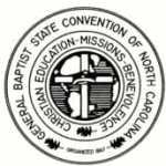 General Baptist State Convention of North Carolina Logo
