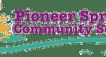 pioneer springs community school