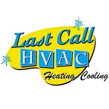 last call hvac services