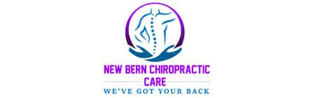 new bern chiropractic