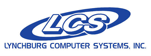 LYNCHBURG COMPUTER SYSTEMS